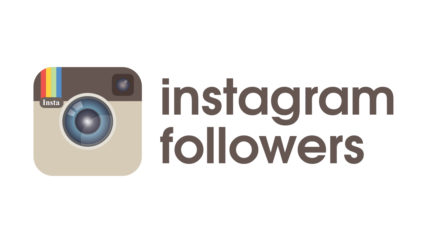 buy instagram followers 10 000