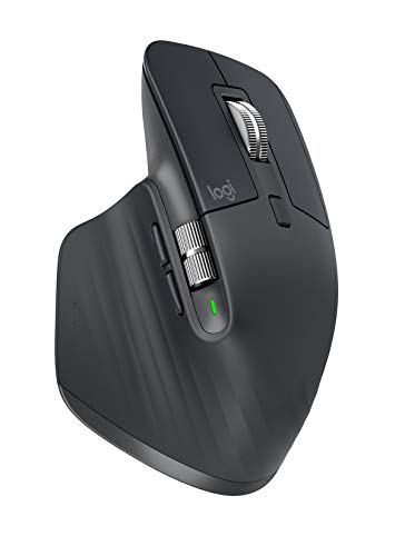 Mouses for Working in AutoCAD